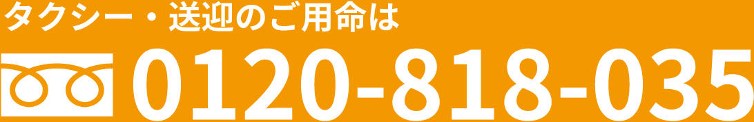 0120-818-035